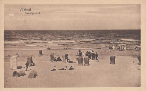 Strand-11