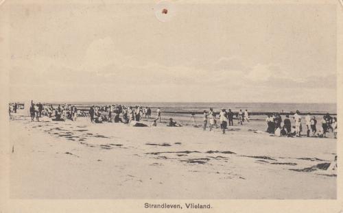 Strand-13