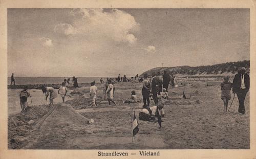Strand-21