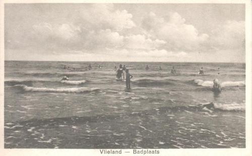 Strand-30