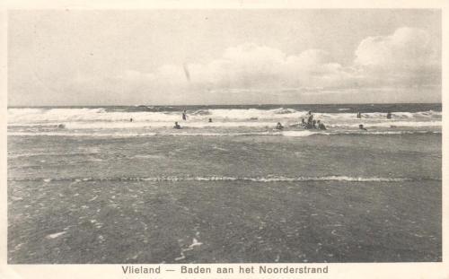 Strand-31