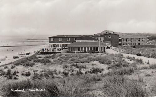 Strandhotel-3