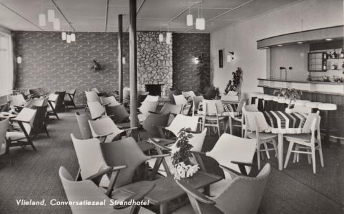 Strandhotel-4