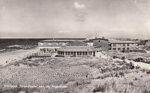 Strandhotel-7