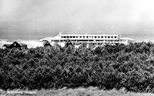 Strandhotel-9