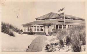 Strandpaviljoen-3