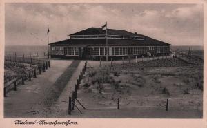 Strandpaviljoen-4