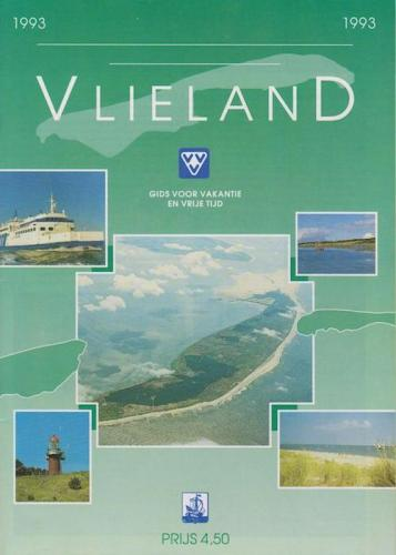 VVV gids 1993
