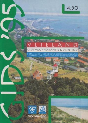 VVV gids 1995