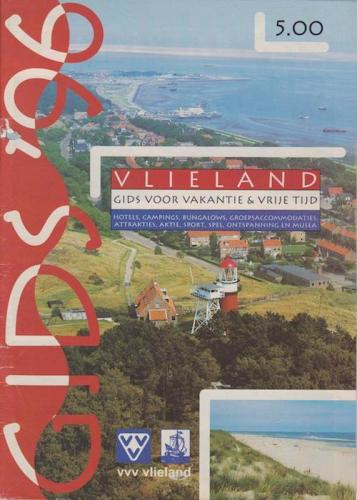 VVV gids 1996