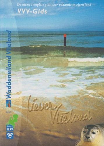 VVV gids 1999