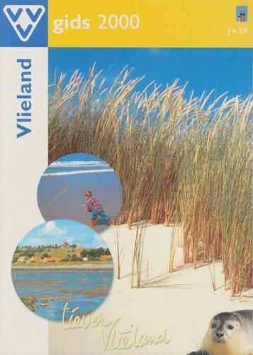 VVV gids 2000
