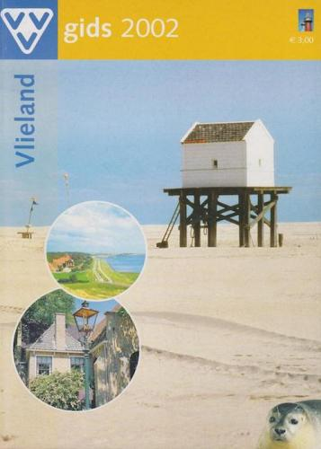 VVV gids 2002