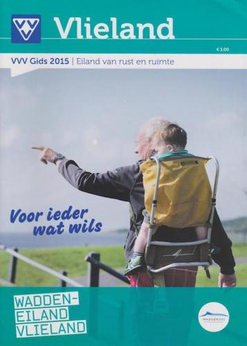 VVV gids 2015