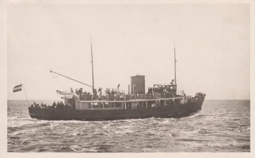 Vlieland-5